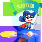 陇南网络公司